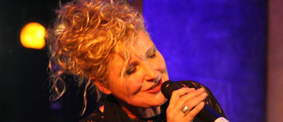 Dora Michel
