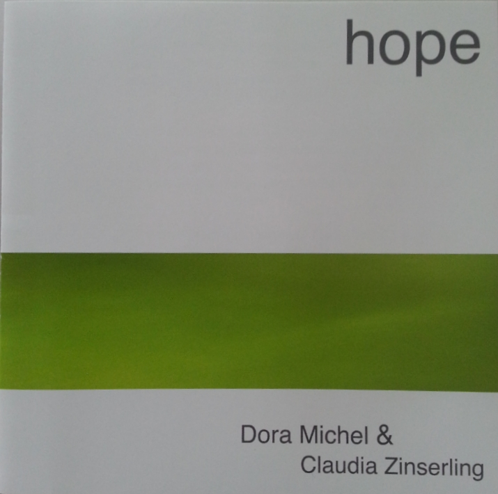 Dora Michel - CD-Shop