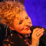 Dora Michel – Sängerin / Solistin