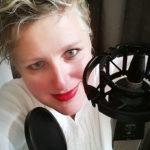 Dora Michel – Studiosängerin